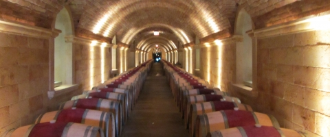 Living Napa Cabulous | Winery Spotlight: A Virtual Look at Hall